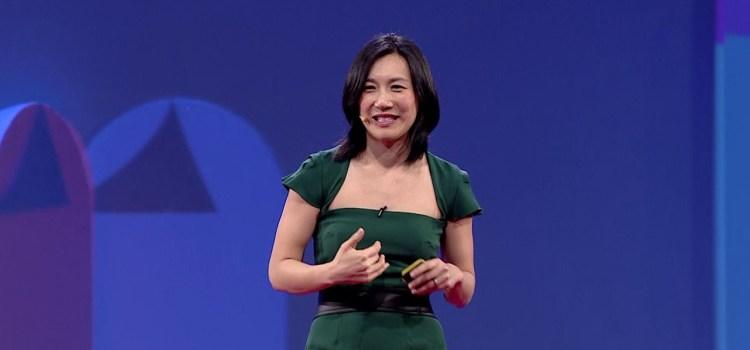 Democratizing Healthcare With AI