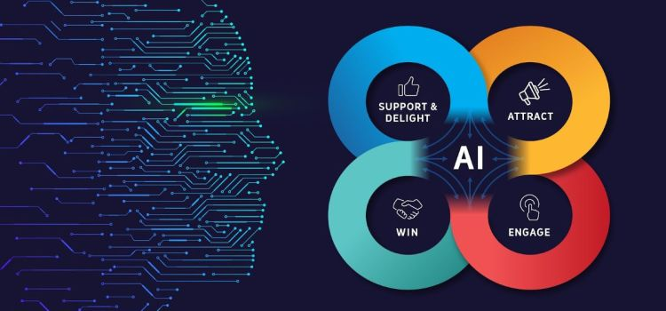 Top AI Tools For Better Development and Management
