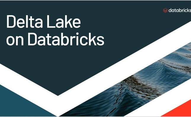 What is Delta Lake?