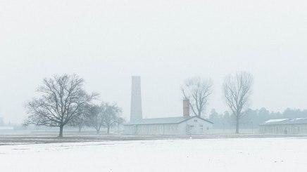 20140202_Sachsenhausen_271_web