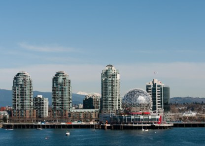 006-fn_20120324_vancouver_067_web