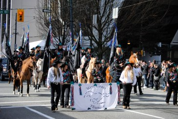 03-123-fn_20110320_vancouver_115