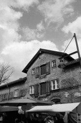 20140413_bratwurst_209_web