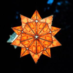 fn_20120721_kanada_095_web
