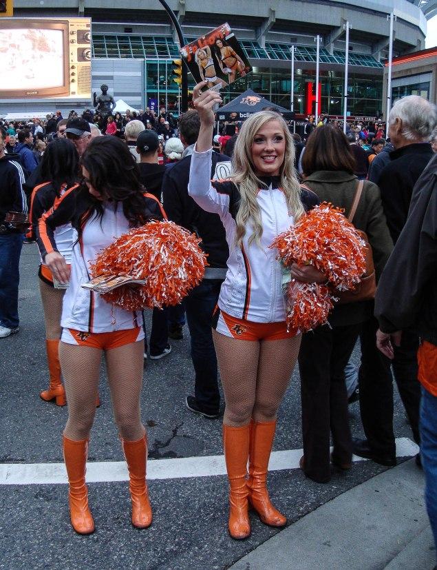 js_20110930_vancouver_041