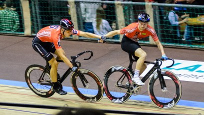 20150122_6tagerennen_00634_web