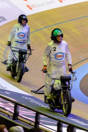 20150122_6tagerennen_00690_web