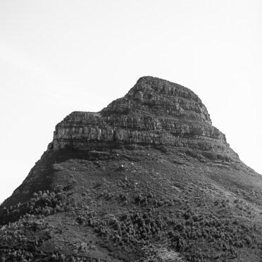 20150709-south-africa-18114-bob