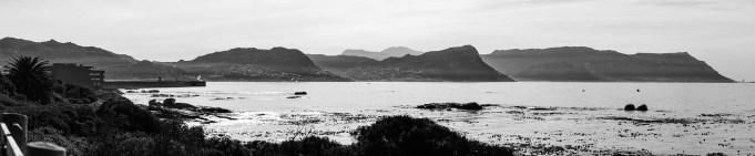 20150710-south-africa-19469-Pano-bob
