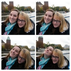 20151025-maike-besuch-0308-COLLAGE