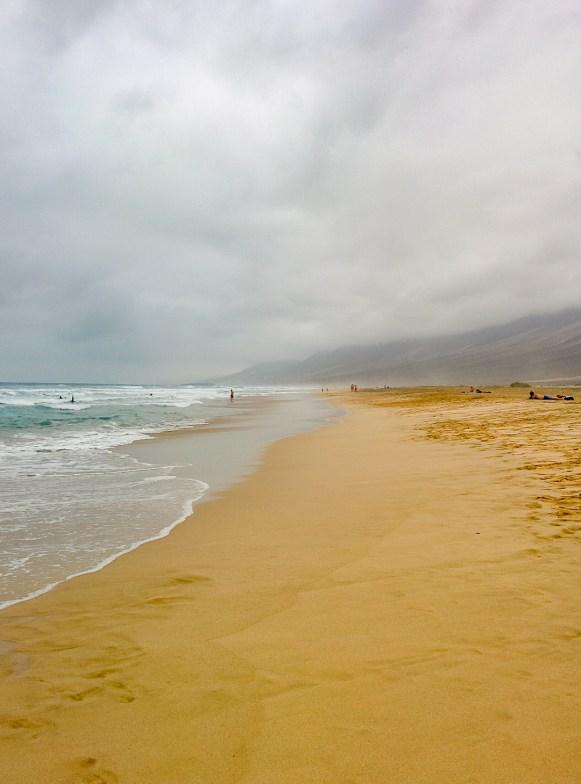 20160807-fuerteventura-handy-00036_web