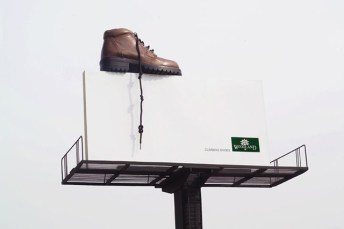 billboard design inspiration (12)