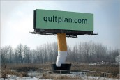 billboard design inspiration (3)