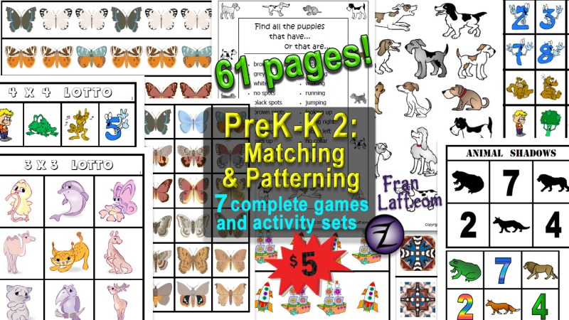 FLpk2promo