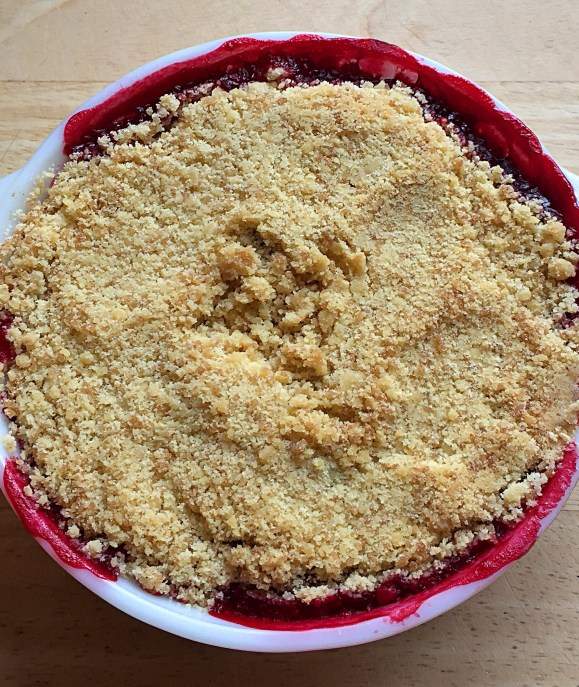 apple-bramble-crumble-dish.jpg