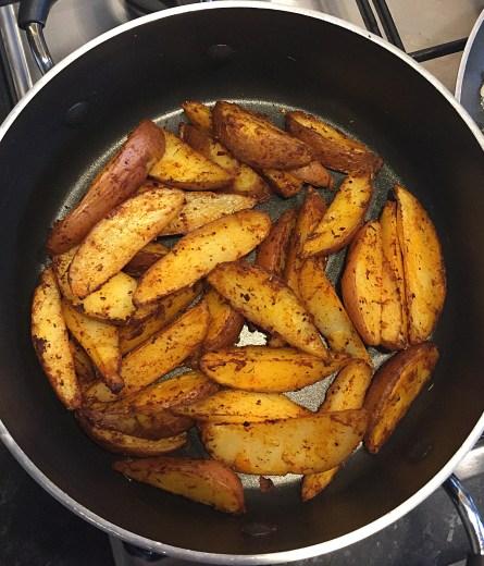 Smoky-Spicy-Potato-Wedges-Pan.jpg