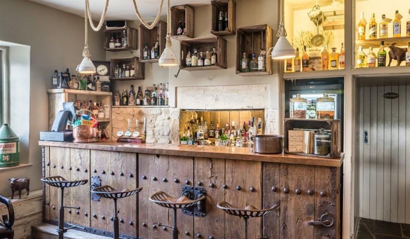 WidbrookGrange_Bar