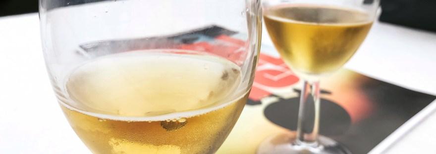 Apple County Cider Co Cider