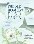 bubble homes