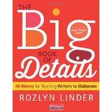big book of details