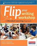 flip your writing workshop