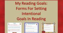 reading-goals-2