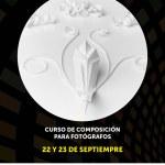 Curso Composición en Barcelona