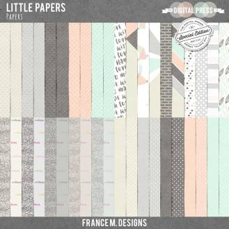 _FMD_LittlePapers_PrevPapers900