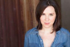 Katie Johnston-Smith