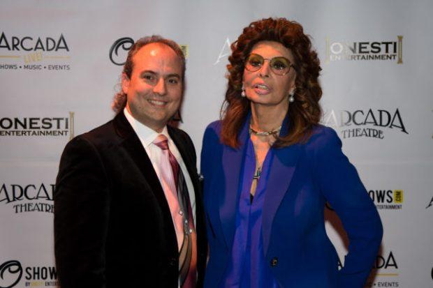 Sophia Loren-5423