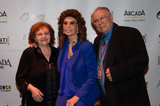 Sophia Loren-5527