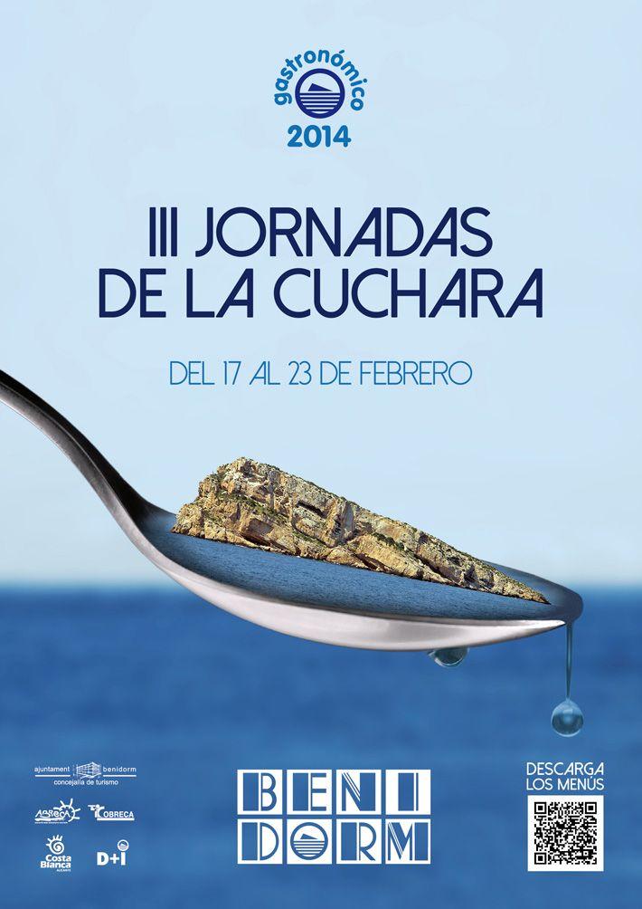 cuchara-2014