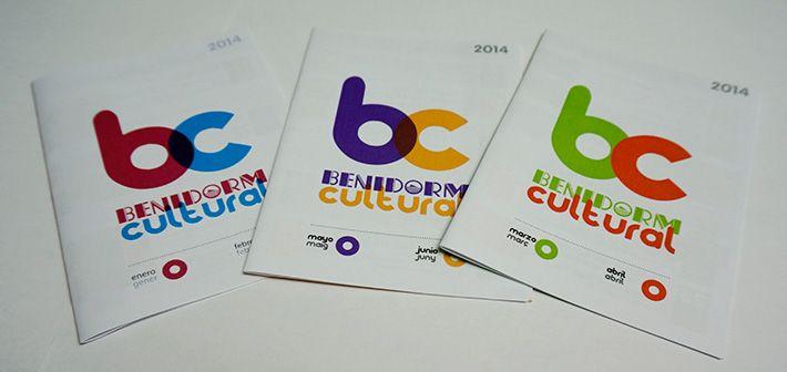 bc-2014-2