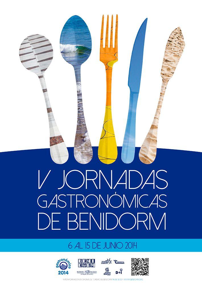 gastro2015-1