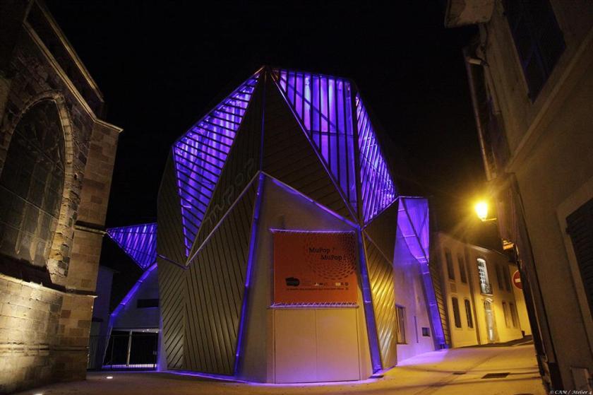 引用:http://www.allier-auvergne-tourisme.com/mupop-musee-des-musiques-populaires--PCUAUV003V501TFJ-695-1.html