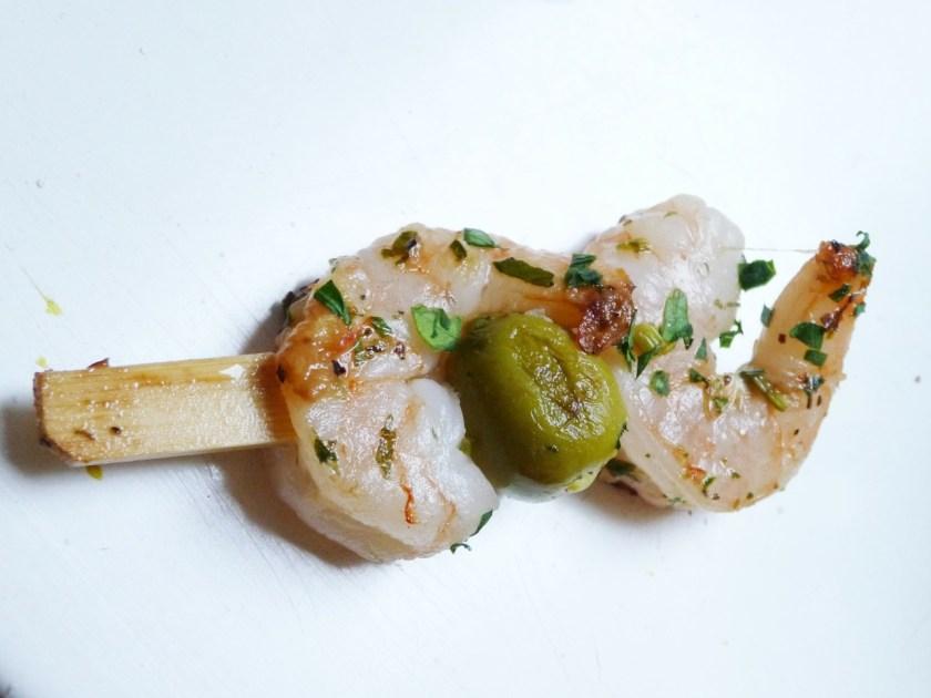 shrimp-210352_1280