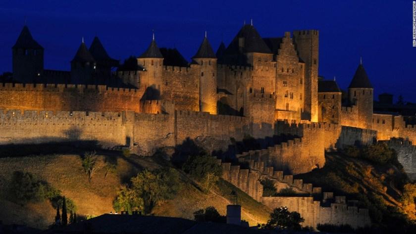 150710115358-destination-france----carcassonne-super-169