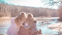 friends matter