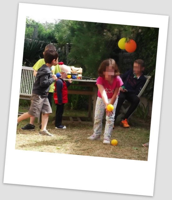 anniversaire Hugo (6 ans) 13.06.2015 046-002