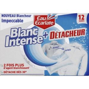 g_2063556_ultra-blanc-detacheur-2en1-poudre-en-sachets