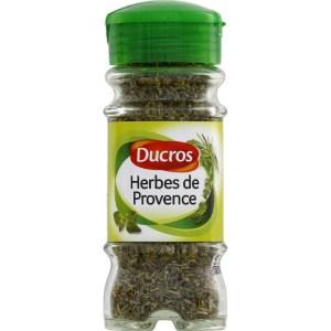 herbes