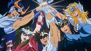 引用:http://www.tv-asahi.co.jp/ch/contents/anime/0155/