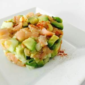 saumon-tartar1
