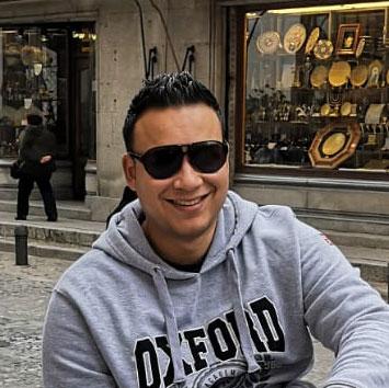 Diego Vélez