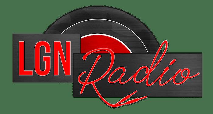 logo2_LGNRadio