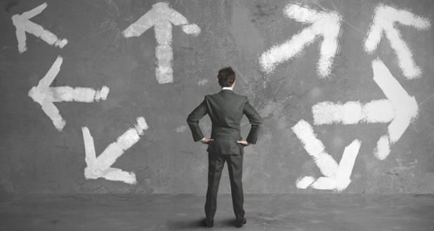 Empreendedorismo em Tecnologia (TI): 4 caminhos possíveis - Loocalizei