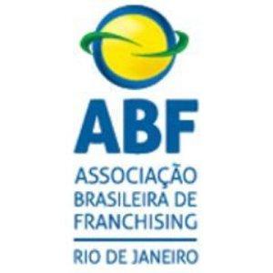 Logo ABF RJ