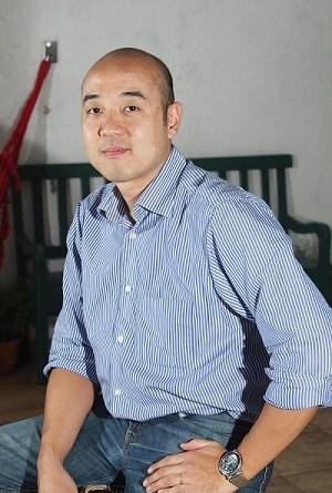 Artigo de Marcus Nakagawa