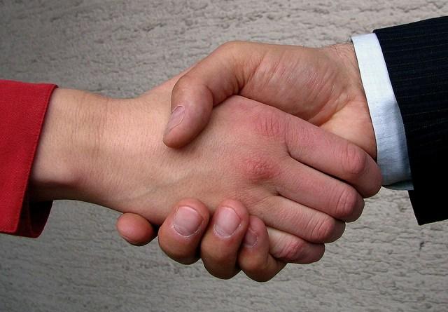 Mediação soluciona conflitos no franchising
