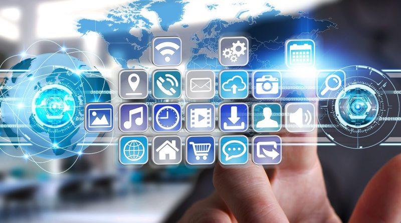 Concurso incentiva startups a desenvolver soluções para o franchising